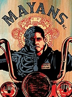 Mayans MC- model->seriesaddict